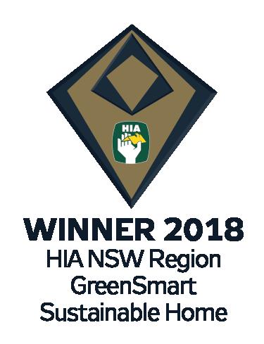 HIA-CSR NSW