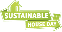 Sustainable house daily